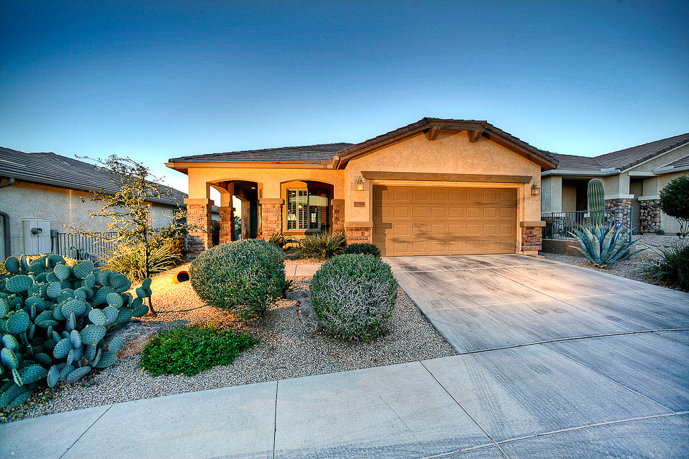 phoenix rental home property management